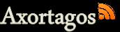 axortagos.gr | Ειδήσεις και Νέα